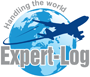 Expert Log - Rastreador Online